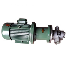 Cast Iron Drive Drive Gear Gear Pump Pump